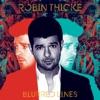 Imagem em Miniatura do Álbum: Blurred Lines