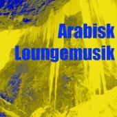 Arabisk Erotisk Musik (Tusind Og En Nat)