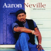Singing You a Prayer - Aaron Neville & Ivan Neville