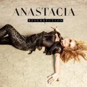 Resurrection (Bonus Tracks Version) cover art