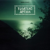 Floating Action - Floating Action Cover Art
