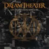 Dance of Eternity - Dream Theater