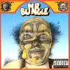 Mr. Bungle, Mr. Bungle
