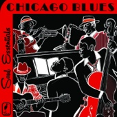 Soul Essentials the Best of Chicago Blues: Classic Blues by Muddy Waters, John Lee Hooker, Buddy Guy, Howlin' Wolf, Koko Taylor & More!