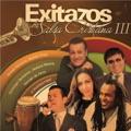 Varios 04 Os Cal�oes CD Est�dio de Fran�a
