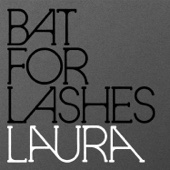 Laura - Single cover art