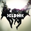 Buy Acolyte by Delphic on iTunes (Electronic)