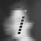 Trance / Comatose / Aw Yea! - Single cover art
