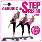 Aerobic & Step Session 2015