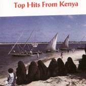 Top Hits from Kenya