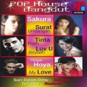 House Dangdut Pop