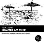 Sommer am Meer - EP