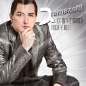 Ich denke immer noch an dich - DJ Ramazotti