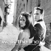 Walk the Line (Original Motion Picture Soundtrack)