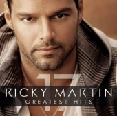 Ricky Martin - The Greatest Hits