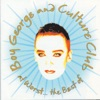 Imagem em Miniatura do Álbum: At Worst...The Best of Boy George and Culture Club