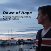 Dawn of Hope