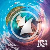 Armada Ibiza 2014