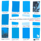 The Best of Blue Note At Umbria Jazz