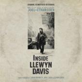 Inside Llewyn Davis (Original Soundtrack Recording)