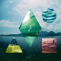 Clean Bandit - Rather Be (feat. Jess Glynne)
