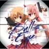 Bull's Eye (Anime Ver.) - Single