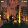 The Visitors, ABBA