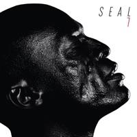 Redzone Killer - Seal