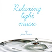 Relaxing Light Music