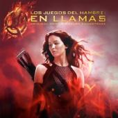 Los Juegos del Hambre: En Llamas (Deluxe Edition) [Original Motion Picture Soundtrack]