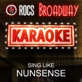 Karaoke in the Style of Nunsense, The Broadway Musical - EP