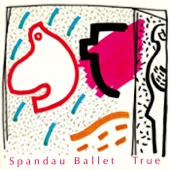 Download Lagu MP3 Spandau Ballet - True