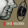 MovieInsiders