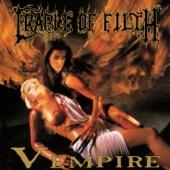 V empire Or Dark Faerytales In Phallustein cover art