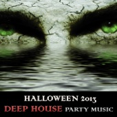 Itunes top 100 halloween albums 2016 for Deep house music charts