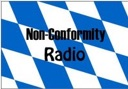 NonConformity Radio Network
