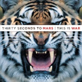 L490 - Thirty Seconds to Mars