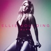 Burn - Single, Ellie Goulding