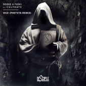 Vice (Phetsta Remix) - Single cover art