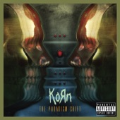The Paradigm Shift (Deluxe Edition)
