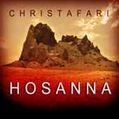 Hosanna (Maxi Single) - EP