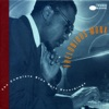 Monk's Mood - Thelonious Monk