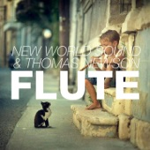 Flute (Radio Mix) - Single