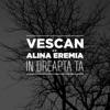 In Dreapta Ta (feat. Alina Eremia) - Single