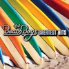 Greatest Hits, The Beach Boys