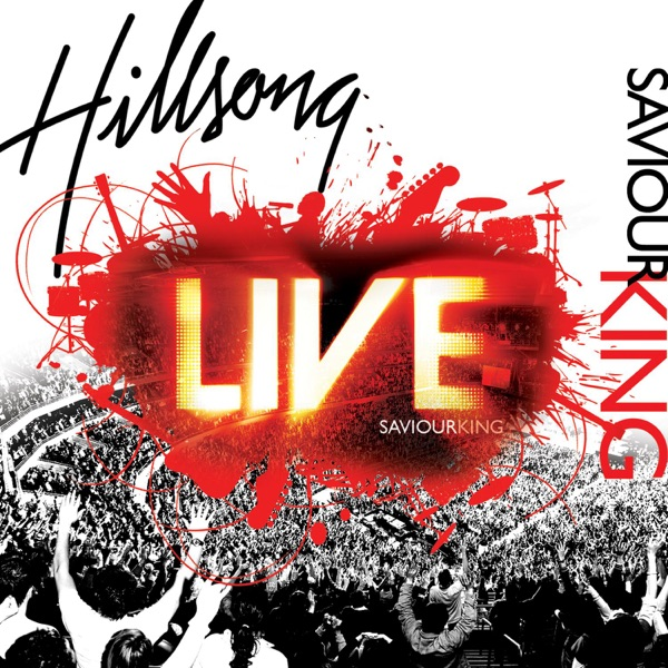 Hosanna  by Hillsong Worship