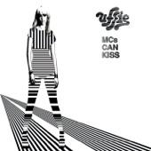 Mcs Can Kiss - EP
