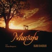 Mustafa (Orijinal Film Müzikleri)