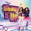 Shake It Up - Single, Selena Gomez