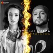 Ma Joc Cu Focul (feat. Bitza)